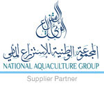 Supplier Partner National Aquaculture Group