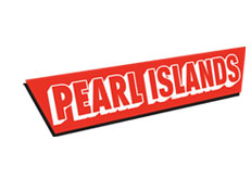 pearl islands